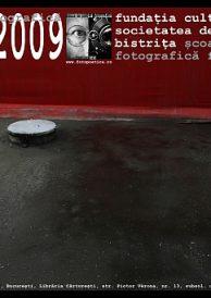 """Vernisaj """"EXPO FOTO ANUL 2009"""" –  Librăria Cărtureşti din str. Pictor Verona, Bucuresti,  marti 6 octombrie, la ora 18.00"""