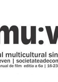 Festivalul de Film ['mu:vi] – Editia a VI-a 2011
