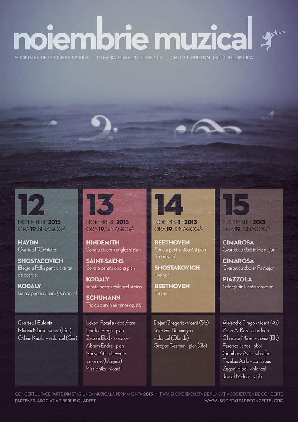 Poster Noiembrie Muzical 2013_web