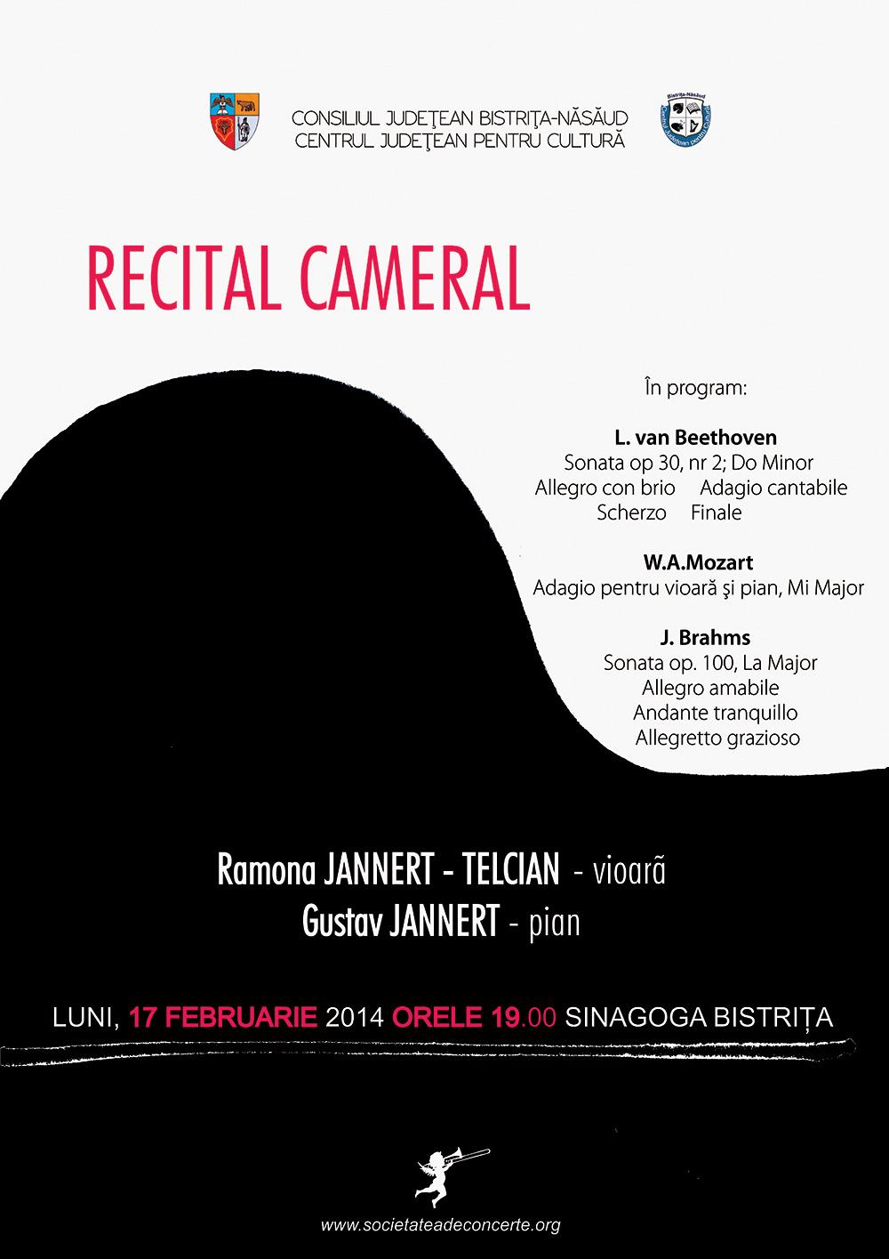 poster-recital-cameral-jannert-telcian