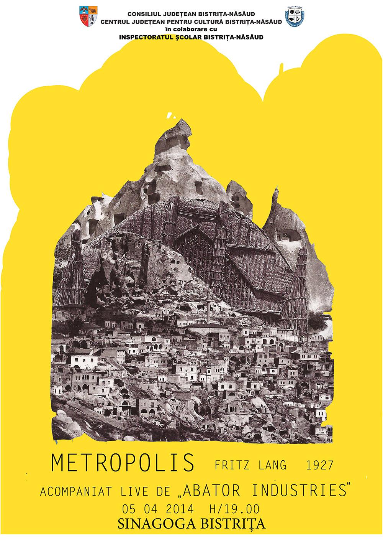 afis-metropolis-abator-industries
