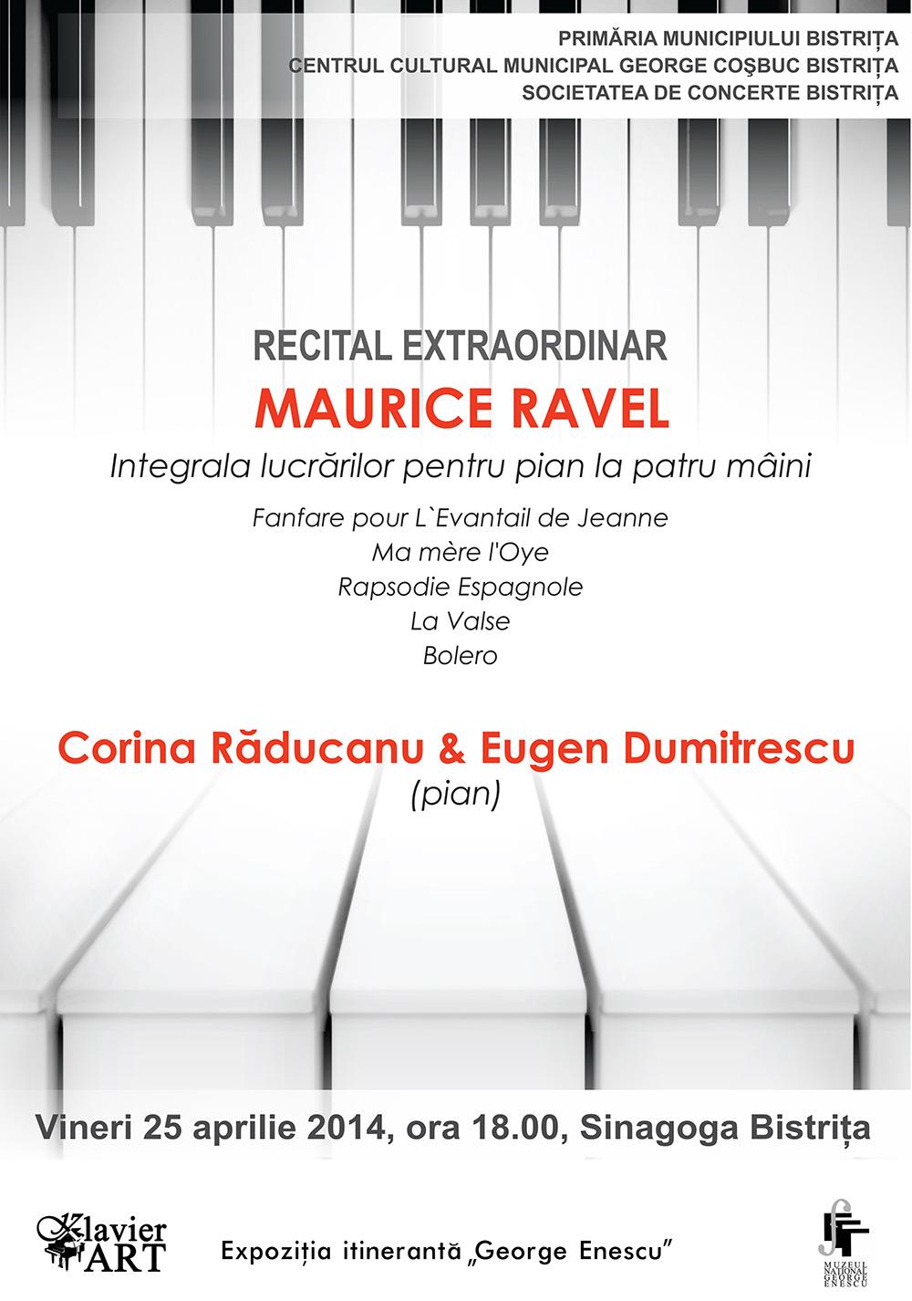 poster_maurice_ravel