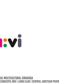 mu:vi 18-27 septembrie 2015 – editia a 10-a