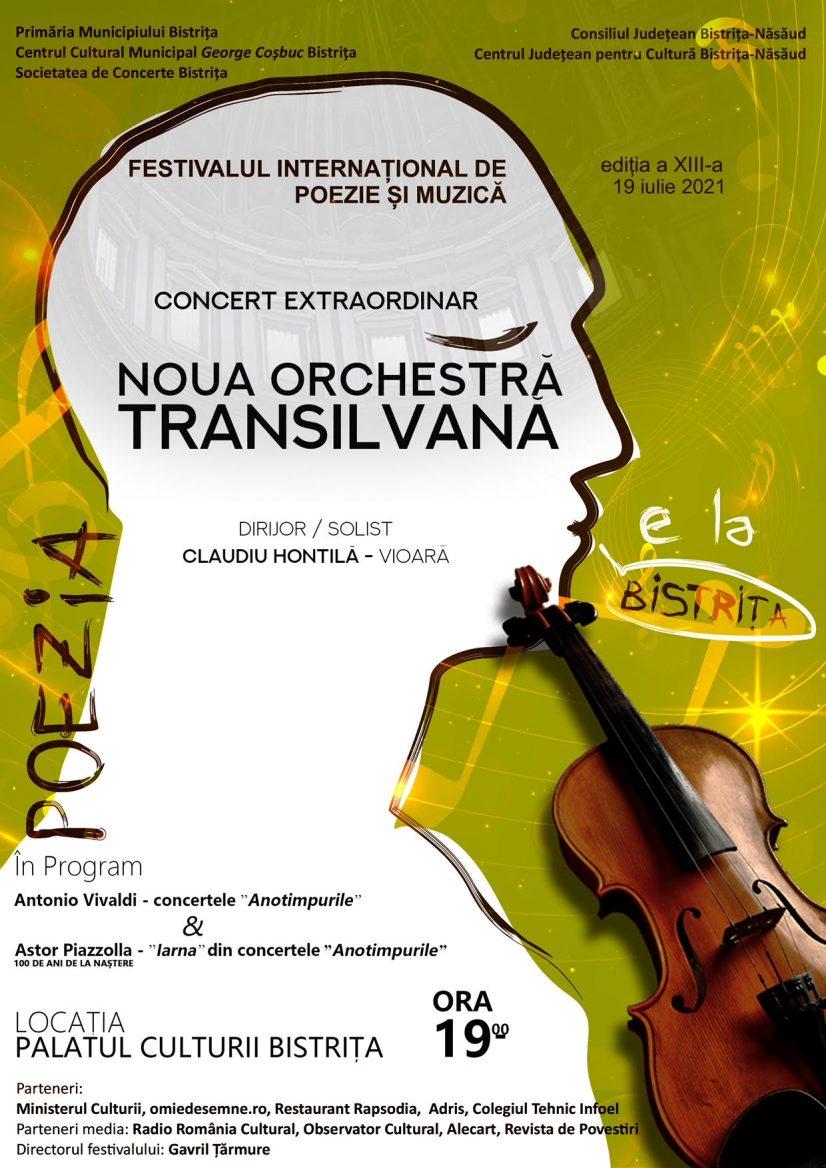 concert_noua_orchestra_transilvana